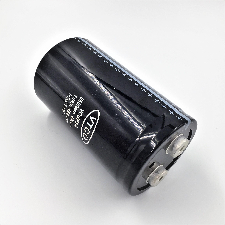 400V5600UF